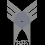 Azad-Uni