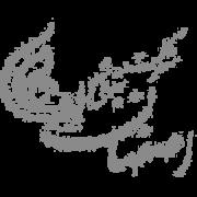 Esfehan-Petrochemical