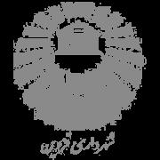 Qazvin-Municipality