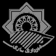 Sari-Municipality